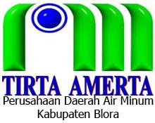 Perusahaan Daerah Air Minum Blora
